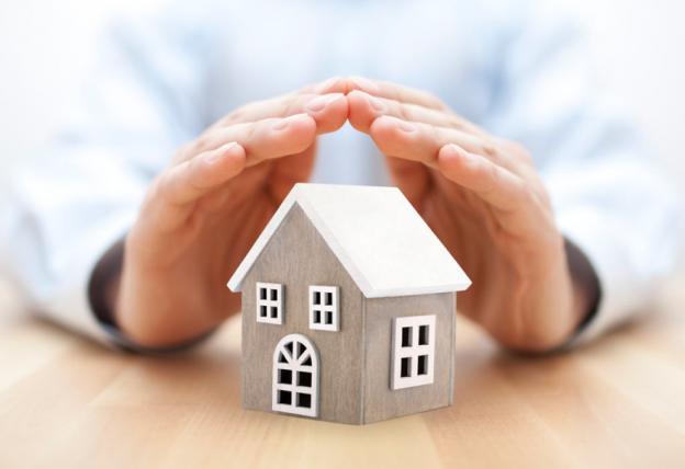 ¿Se puede alquilar una vivienda hipotecada?