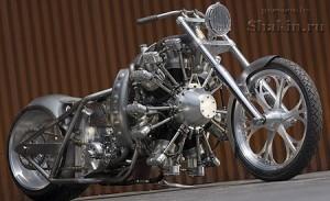 Cada vez inventan cosas más raras para vendernos la moto...