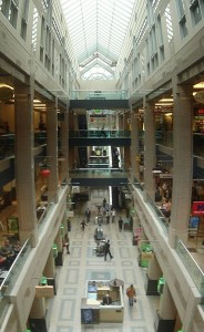 368px-bankers_hall_shopping_atrium