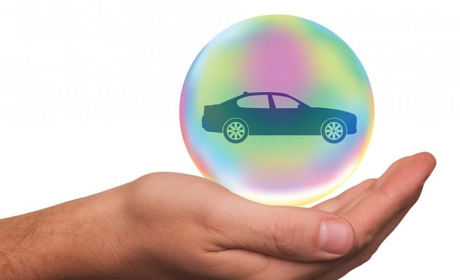 Cómo ahorrar en el seguro de coche