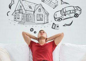 Cada día que pasa las hipotecas son mucho más costosas