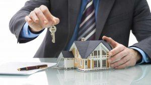 Cambios en la ley hipotecaria apoyados por el Senado