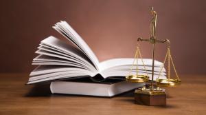 Cambios ocasionados por la nueva ley hipotecaria
