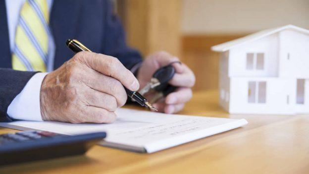 ¿Qué es el certificado de deuda cero?