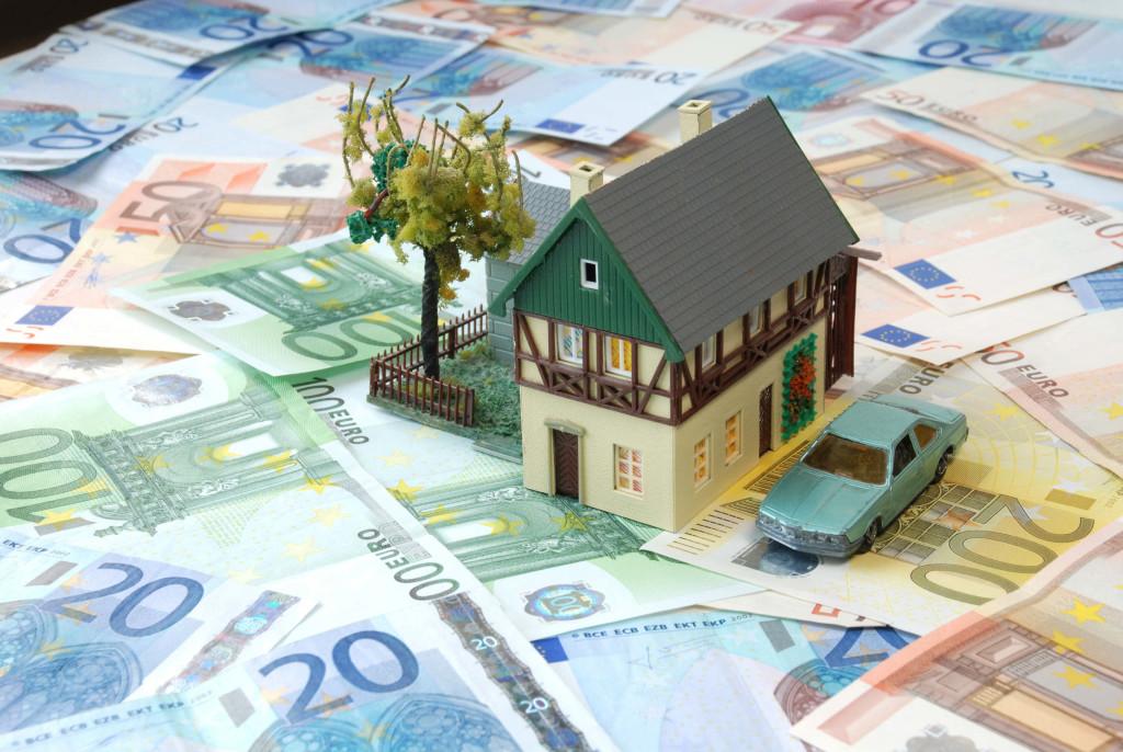 Claves importantes antes de pedir una hipoteca