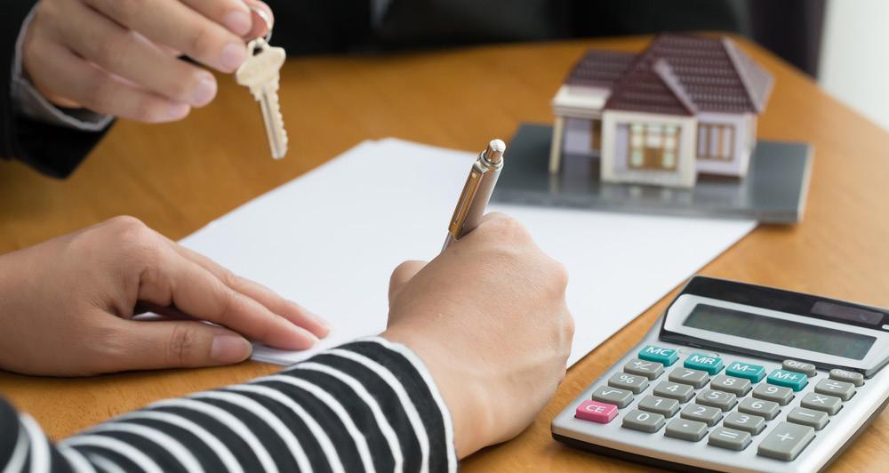 Consejos para contratar una hipoteca sin arrepentirse