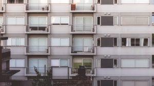 consejos compra vivienda