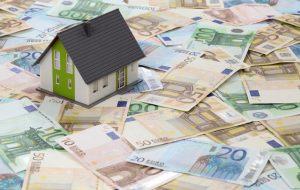 Contratar una hipoteca online ya es posible con Hippo