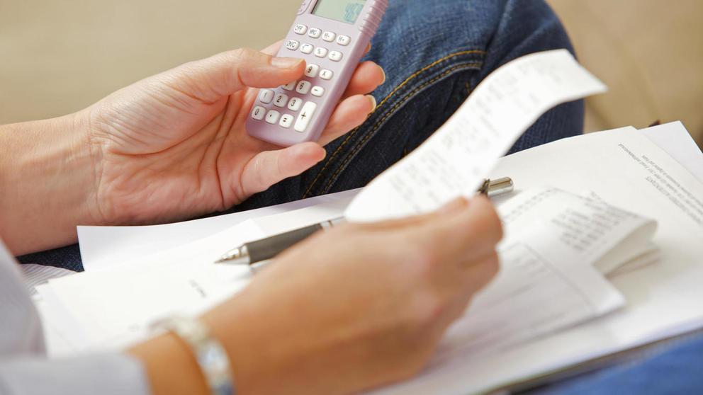 Cuál es el banco más adecuado para llevar una hipoteca