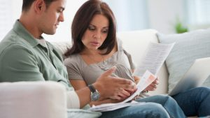 Documento que debes revisar antes de comprar una vivienda