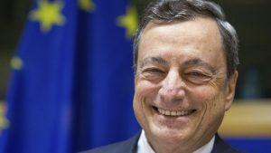 El Euribor ha confirmado que el BCE no aumentará tipos en 2019