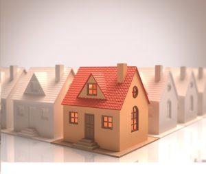 El Euribor y las mejores hipotecas