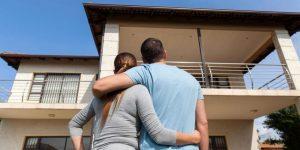 comprar tu vivienda