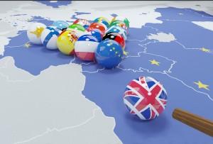 El impacto económico del Brexit