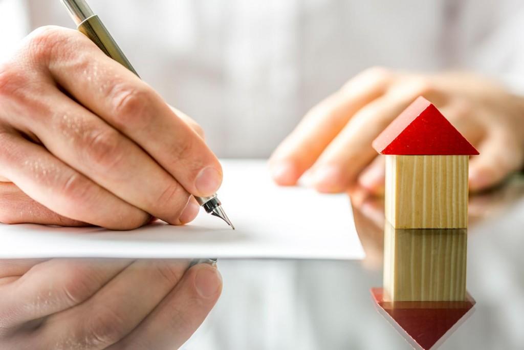 Euribo e hipotecas
