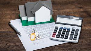 Hipoteca online al 100% en España
