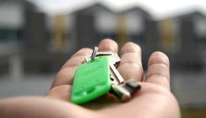 Hipotecas con ASNEF
