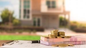 Hipotecas economicas