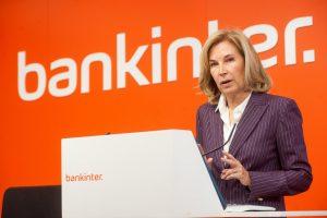 Hipotecas fijas, a pesar de los aumentos de Euribor