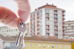 Hipotecas sin aval