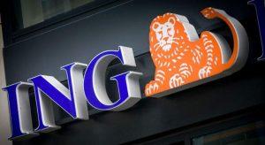 ING busca adquirir cuota en hipoteca en España