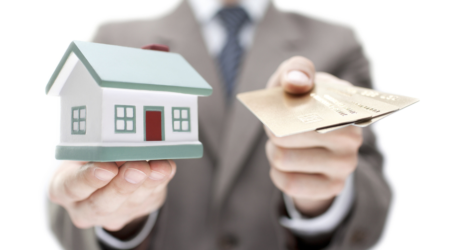 Inversiones en inmuebles, el valor del hogar en España