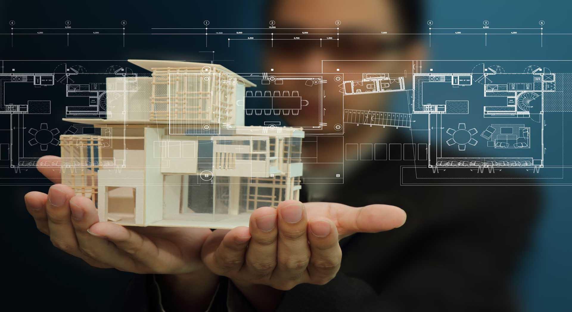 Inversiones inmobiliarias c lculo de hipoteca - Inversiones inmobiliarias ...