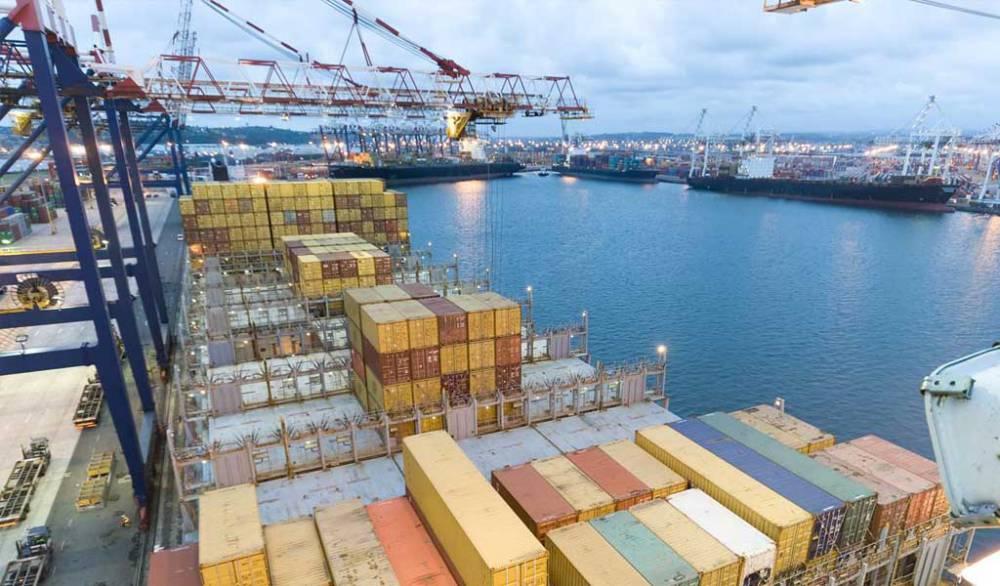 La importancia del comercio