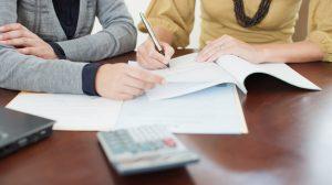 La nueva ley del congreso sobre los gastos de las hipotecas
