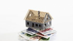 hipotecas variables