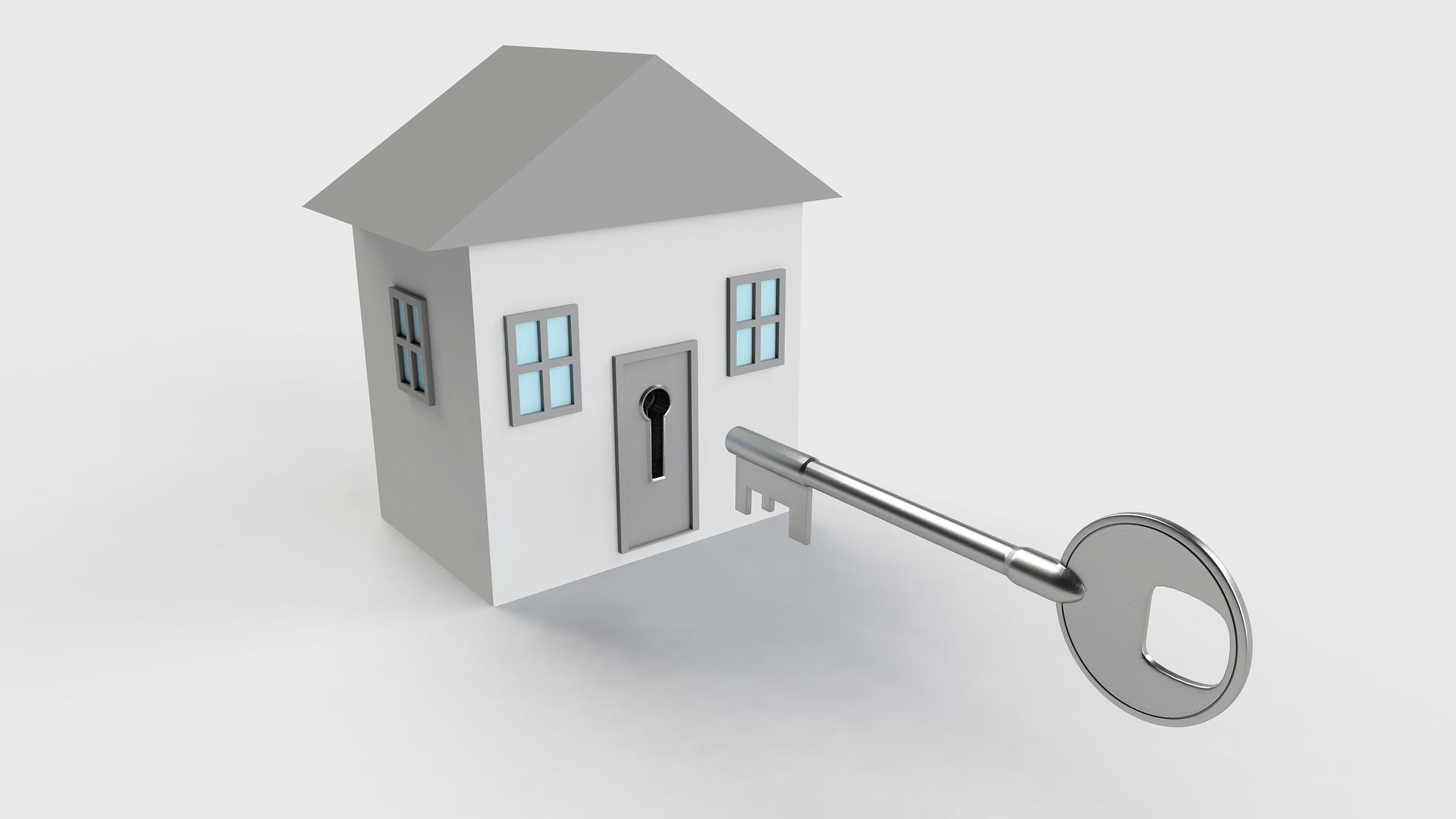Las mejores hipotecas fijas 2018