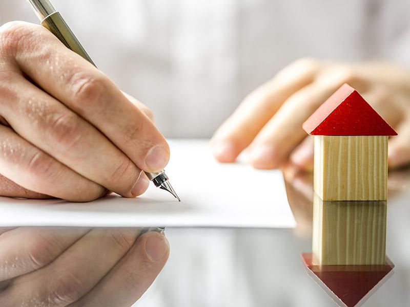 Lo que debes de saber de una hipoteca