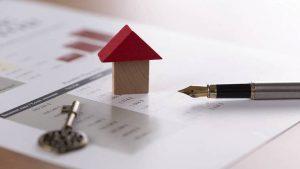 Los bancos insisten con las hipotecas