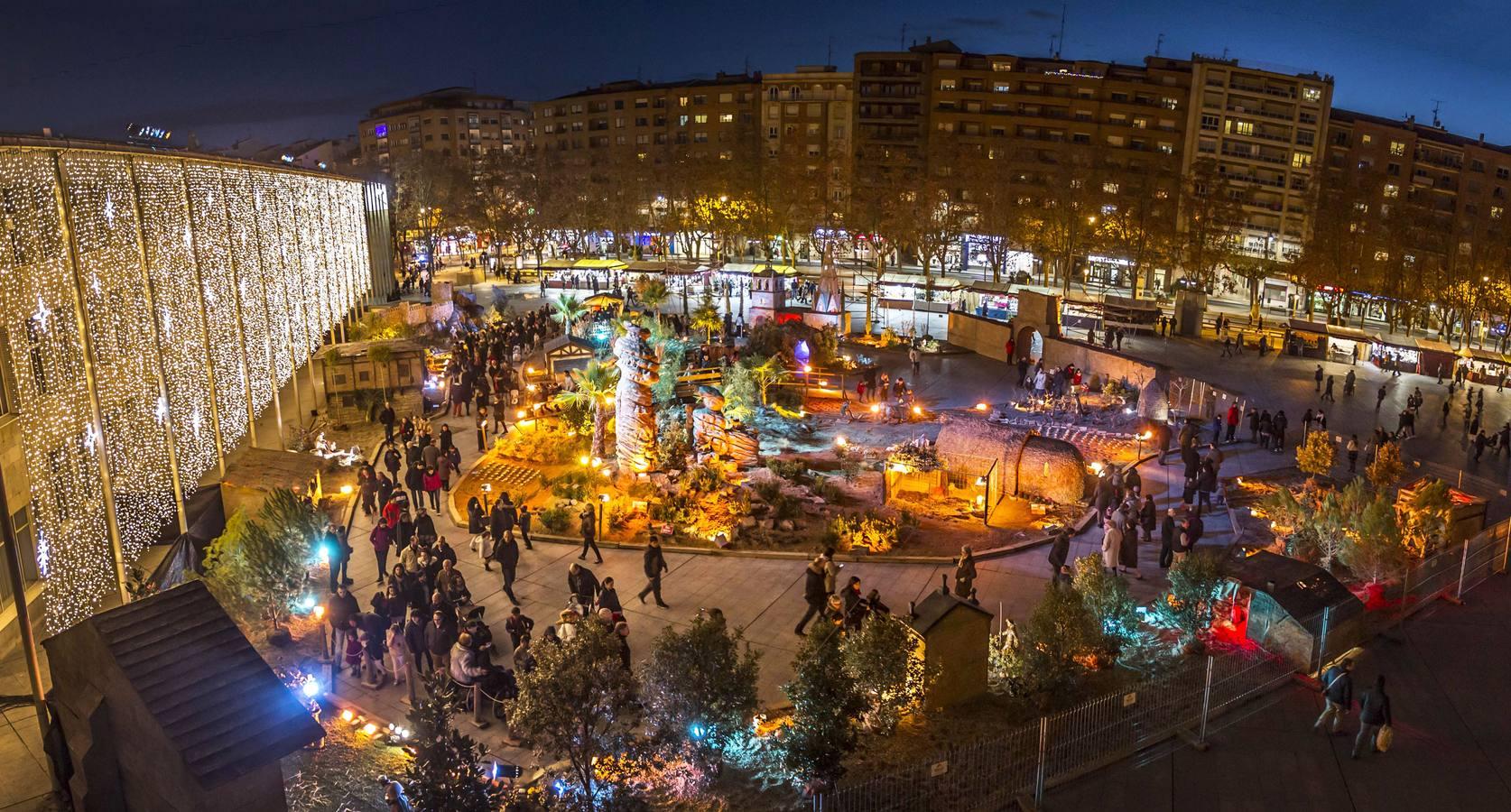 Los mejores lugares de España para vivir