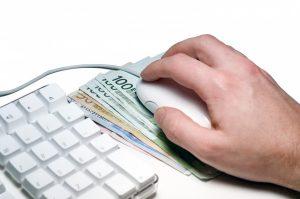 Los mejores préstamos y créditos