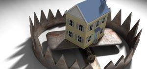 Negocia tu hipoteca, esto es lo que necesitas saber