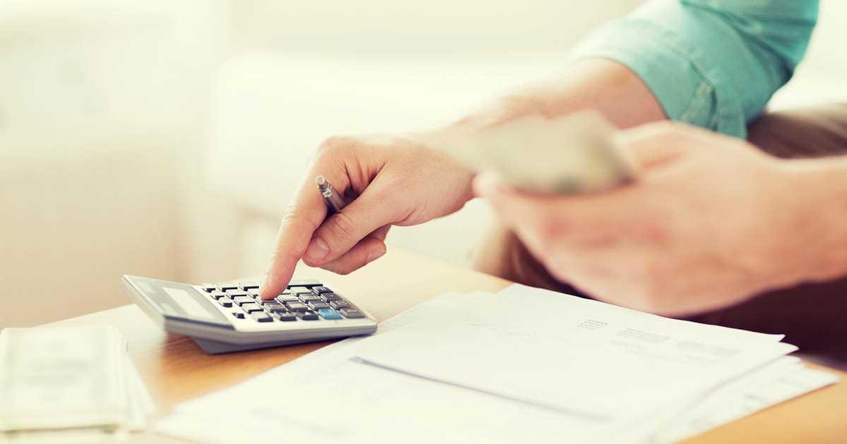 Tips imprescindibles a la hora de hacer una hipoteca