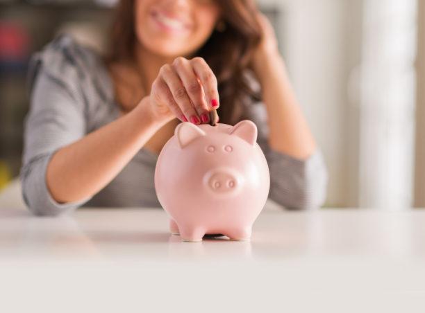 Tips para ahorrar dinero durante la contingencia por covid-19