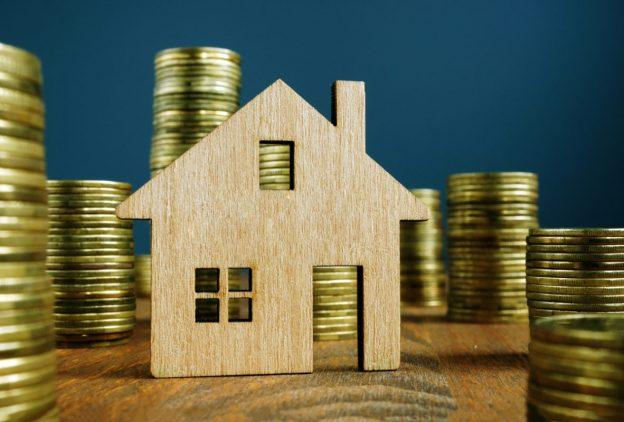 Claves para ahorrar en una hipoteca