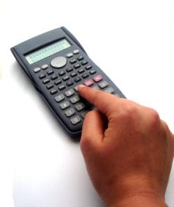 hipoteca calculo cuadro amortizacion hipoteca: