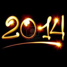 ¿Feliz año nuevo?
