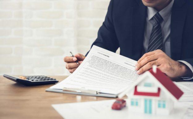 ¿En qué fijarse antes de contratar una hipoteca?