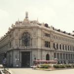 banco_espana_fachada_principal