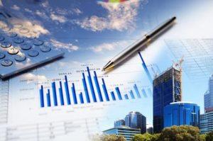 bancos abaratan hipotecas