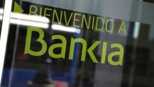 bankia préstamos