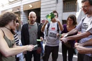 La Sociedad No Aguanta M S La Situaci N Con Bankia