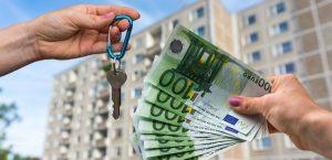 burbuja inmobiliaria este 2018