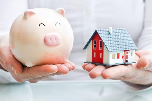 tips para ahorrar dinero en casa mientras pagas deudas