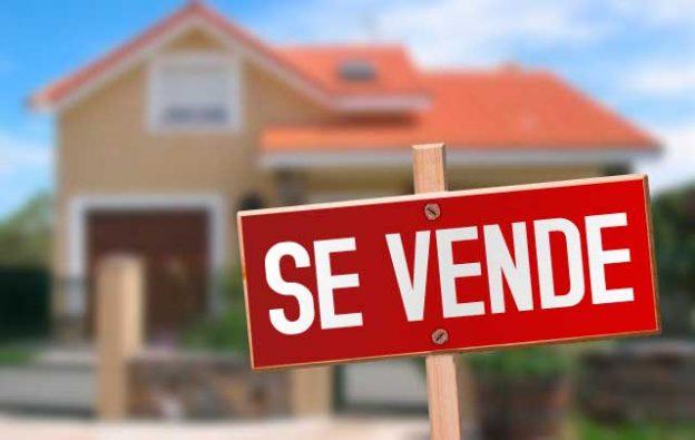 5 formas de aumentar el valor de tu vivienda