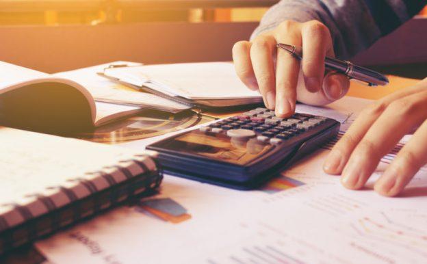 cómo calcular TAE de una hipoteca